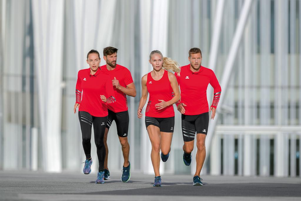 Kalorienverbrauch beim Sport – wo die meisten Kalorien verbrannt werden
