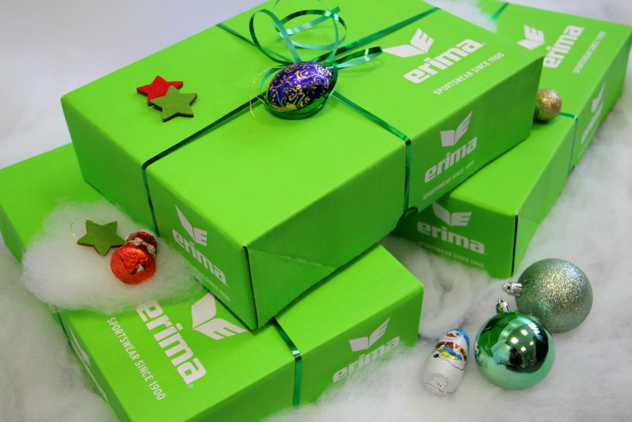 Die besten Weihnachtsgeschenke