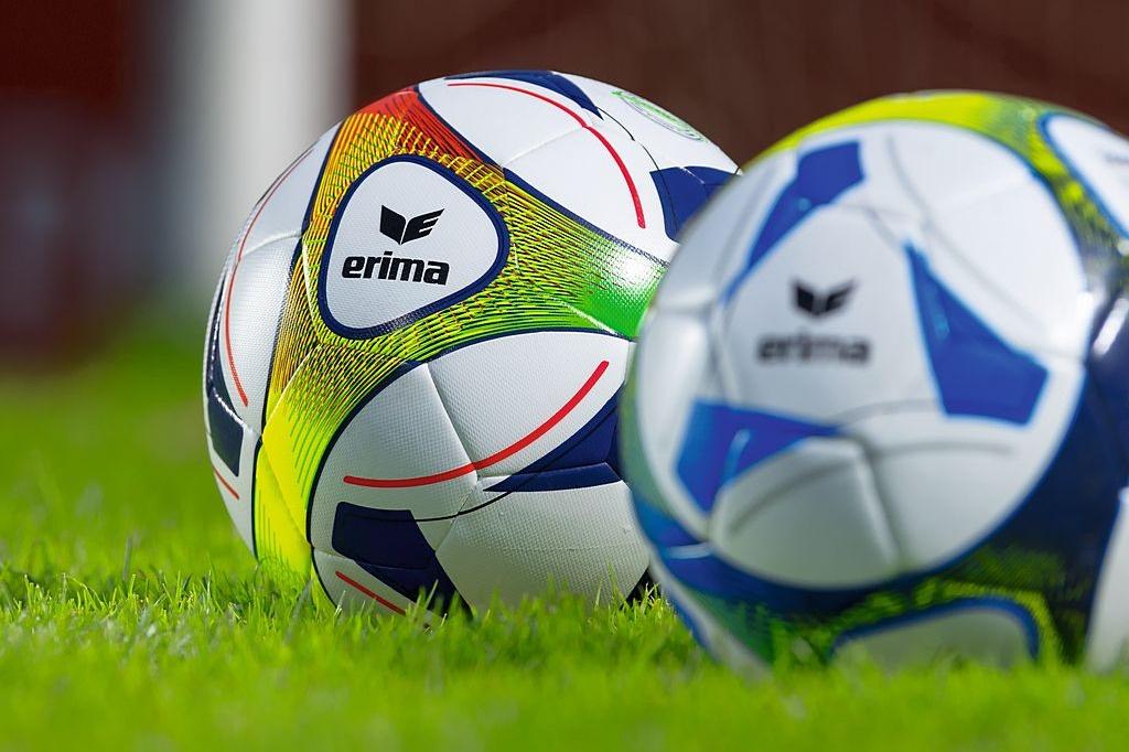 Die besten Tipps für die Pflege deines Fußballs