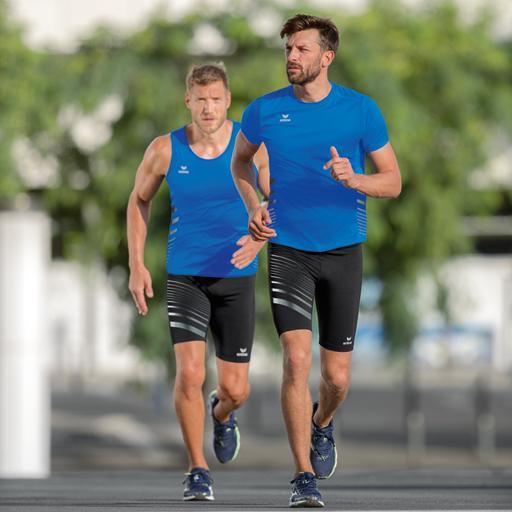 Wie viele Kilometer muss ich täglich laufen, um Gewicht zu verlieren?