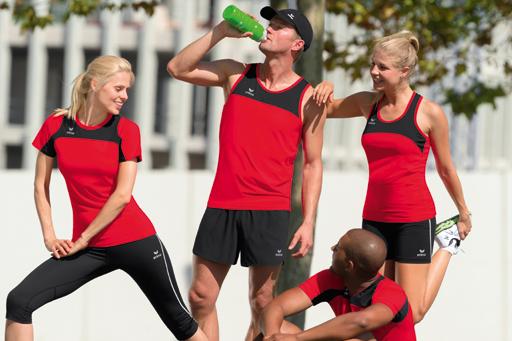 Gesund schwitzen im Sommer: Die besten Tipps für Sport bei hohen Temperaturen