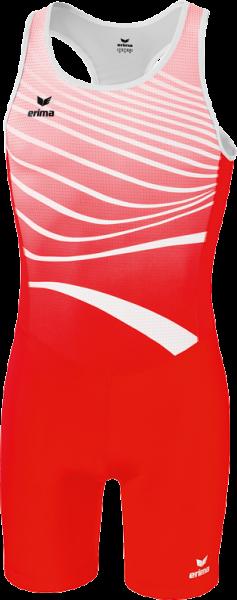 Herren Athletic Line Sprinteranzug