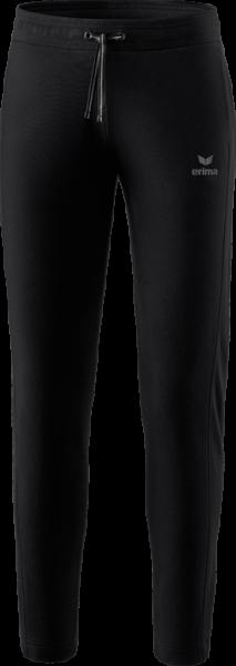 Damen Sweatpant Kurzgröße