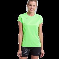Damen Race Line 2.0 Running T-Shirt