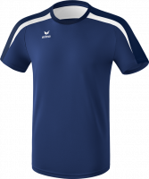 Kinder Liga 2.0 T-Shirt