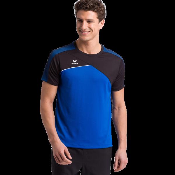 Herren Premium One 2.0 T-Shirt