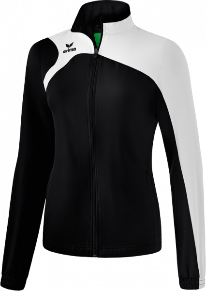 Damen Club 1900 2.0 Präsentationsjacke