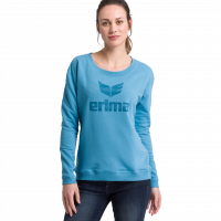 Damen Essential Sweatshirt