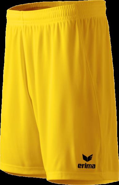 Herren RIO 2.0 Shorts mit Innenslip