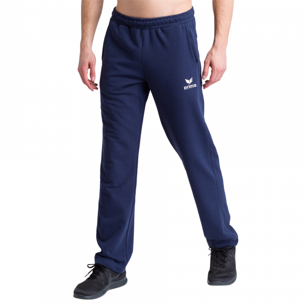 Unisex Essential 5-C Sweatpants