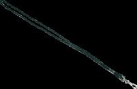 Pfeifenschnur