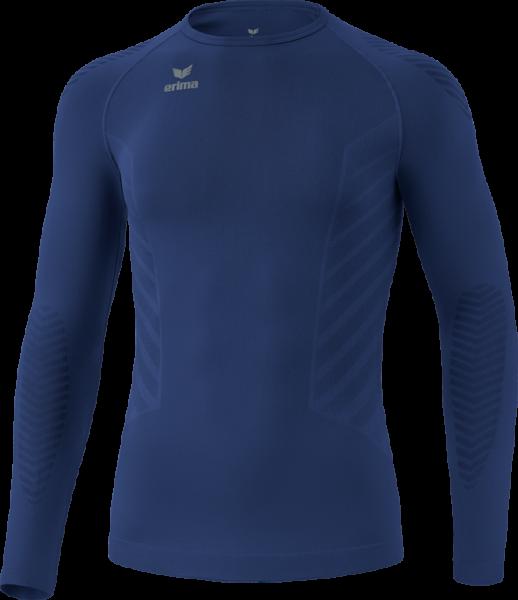 Unisex Athletic Longsleeve