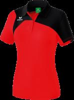 Damen Club 1900 2.0 Polo