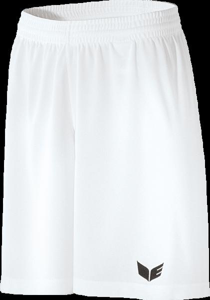 Herren CELTA Shorts