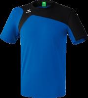Kinder Club 1900 2.0 T-Shirt