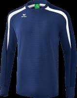 Kinder Liga 2.0 Sweatshirt