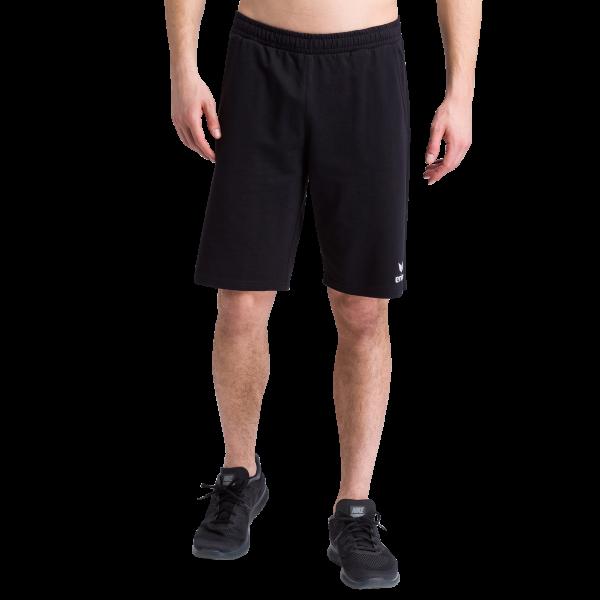 Unisex Essential 5-C Shorts
