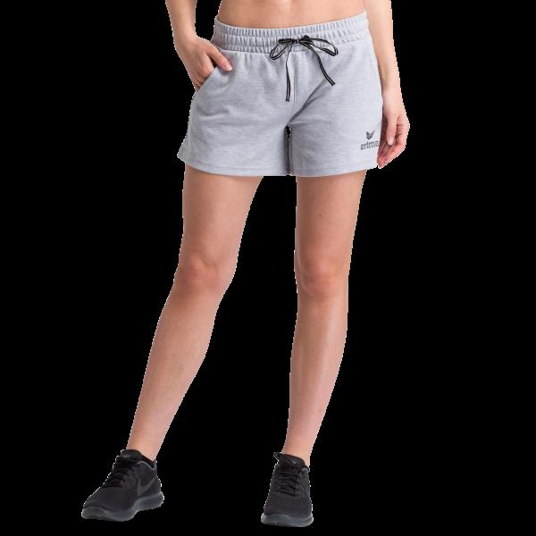 Damen Essential Sweatshorts