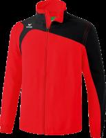 Unisex Club 1900 2.0 Jacke mit abnehmbaren Ärmeln