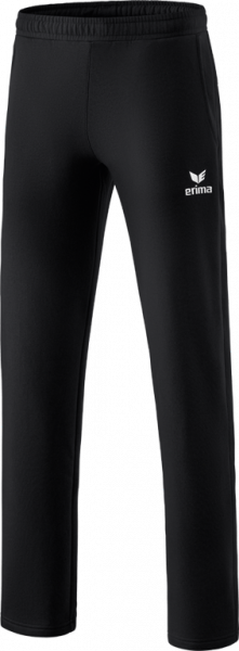 Kinder Essential 5-C Sweatpants