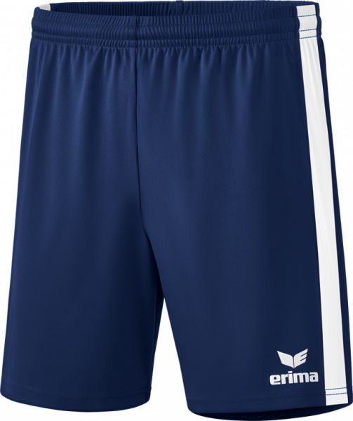 Kinder Retro Star Shorts