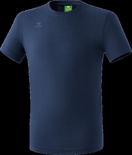 Kinder Teamsport T-Shirt