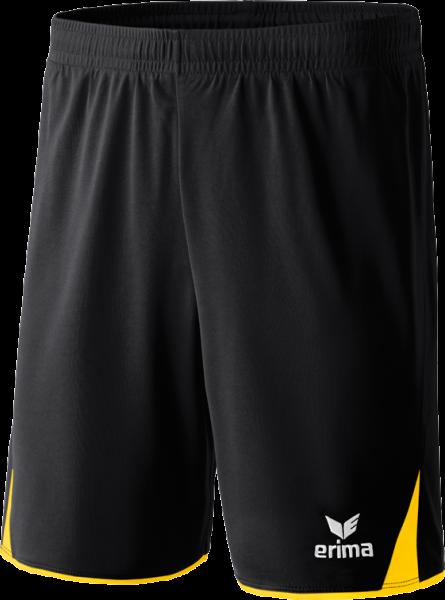 Herren 5-C Shorts