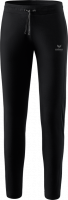 Damen Sweatpant
