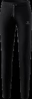 Damen Sweatpant Langgröße