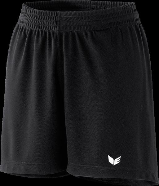 Damen CELTA Shorts