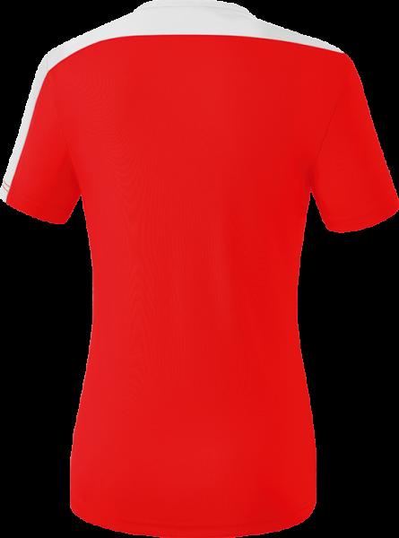 Damen Club 1900 2.0 T-Shirt