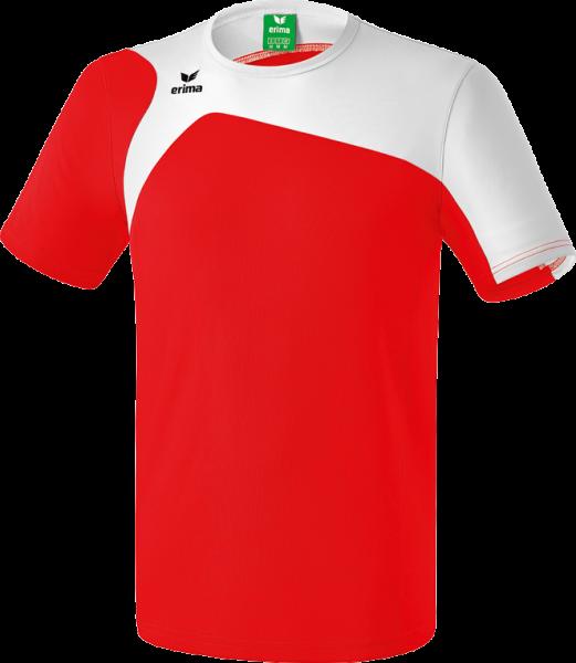 Herren Club 1900 2.0 T-Shirt