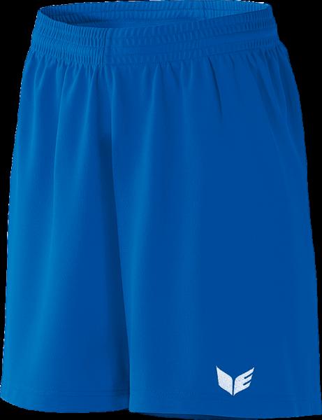Kinder CELTA Shorts mit Innenslip