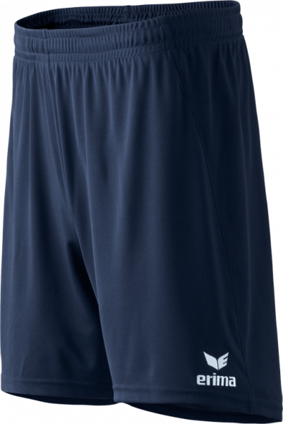 Unisex Rio 2.0 Shorts
