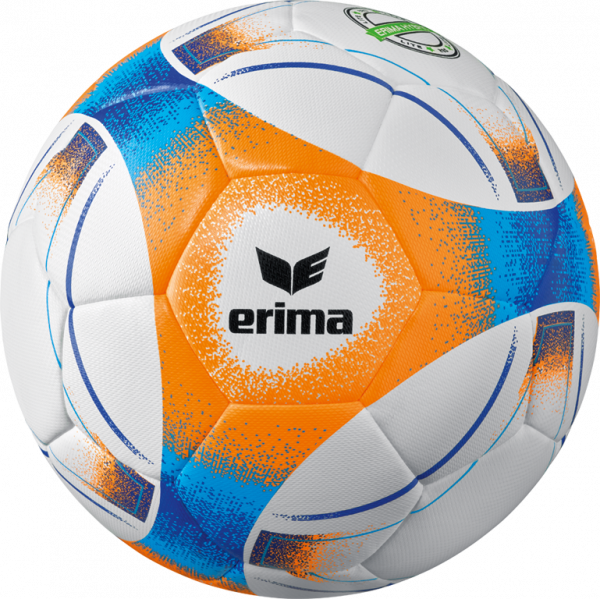 ERIMA Hybrid Lite 290