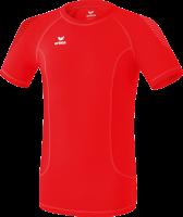 Unisex Elemental T-Shirt