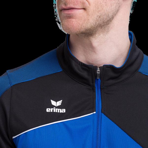 Unisex Premium One 2.0 Trainingstop