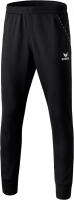 Unisex Trainingshose mit Bündchen 2.0