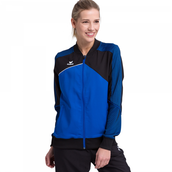 Damen Premium One 2.0 Präsentationsjacke
