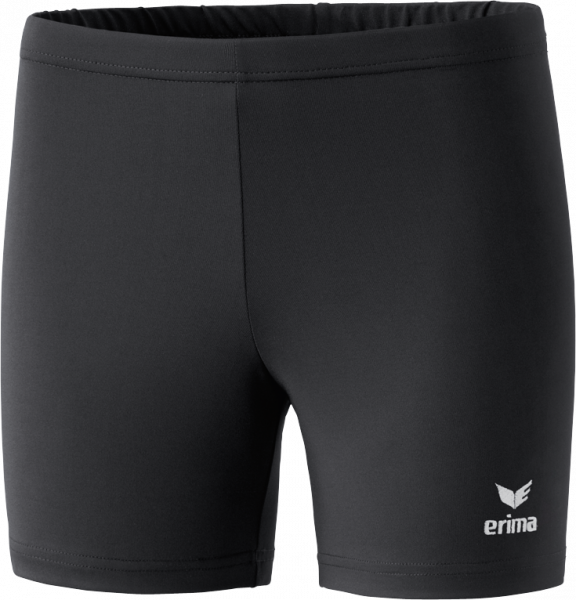 Damen VERONA Performance Shorts