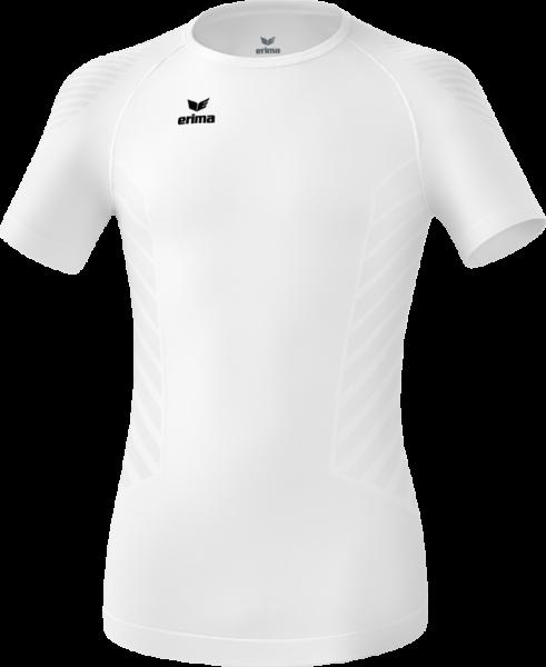 Kinder Athletic T-Shirt
