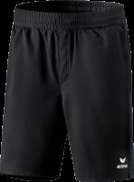 Kinder Premium One 2.0 Shorts