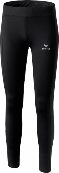 Damen Performance Laufhose Lang