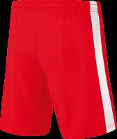 Unisex Retro Star Shorts