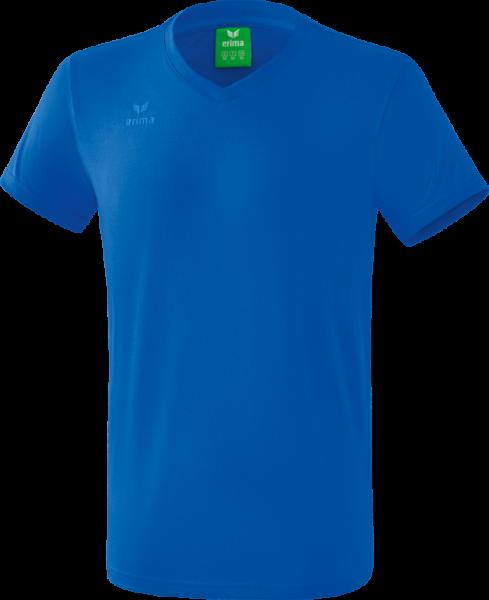 Kinder Style T-Shirt