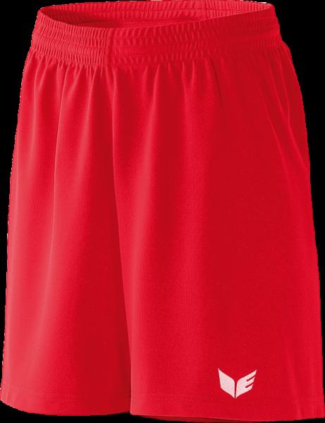Herren CELTA Shorts mit Innenslip