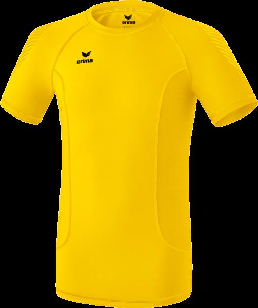 Kinder Elemental T-Shirt