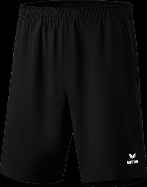Kinder Tennis Shorts