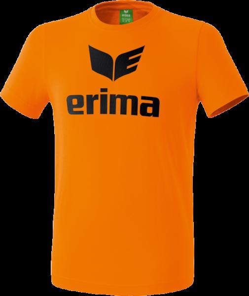 Kinder Promo T-Shirt