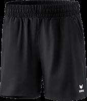 Damen Premium One 2.0 Shorts